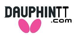 3 Dauphin TT