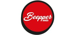 1 Beepper Burger