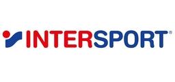 3 Intersport