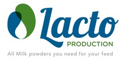 1 Lacto Production